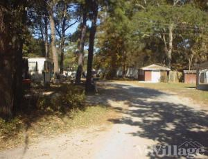Photo Of Lakeside Mobile Home Park Savannah GA