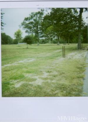 Photo of Shady Acres Mobile Home Park, Eunice, LA