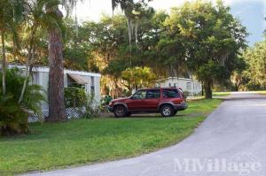 Photo of Colony Park Mobile Home Park, Merritt Island, FL