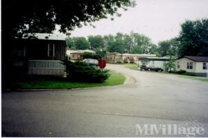 Photo of Yorktowne Mobile Home Estates, Winchester, KY
