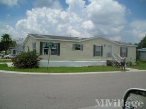 Photo of Three Lakes Mobile Home Community, Tampa, FL