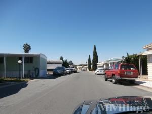 Photo of Bayview Mobile Home Park, San Diego, CA