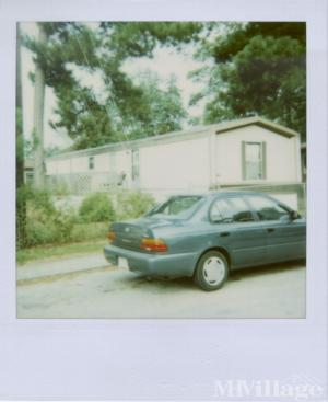 Photo of Lakewood Mobile Home Park, Columbia, SC