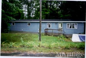 Photo of Halcion Mobile Home Park, Barrington, NH