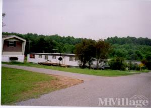 Photo of Hannah Heights, Chesnee, SC