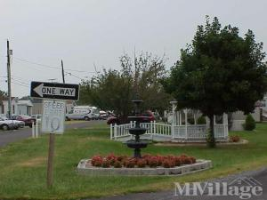 Photo of Youngs Mobile Home Park, Greencastle, PA