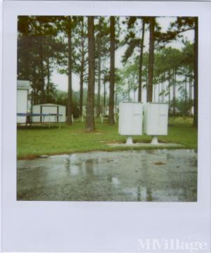 Photo Of Southern Pines Kingsland GA
