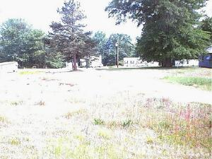Photo of Browns Mobile Home Park, Buffalo, SC