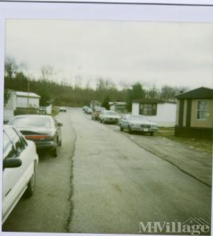 Photo of Big Darby Mobile Home Park, Orient, OH