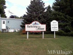 Photo of Parkview Terrace, Marinette, WI