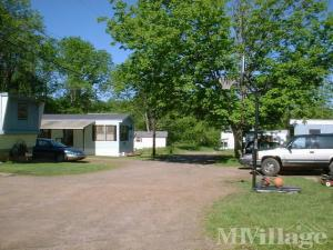 Photo of Orchard Mobile Home Park, Oswego, NY