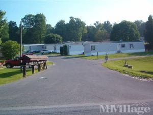 Photo Of Southland Hills Mobile Home Park New Providence PA