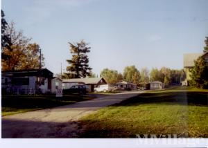 Photo of Woodland Terrace Mobile Home Community, Bigfork, MN