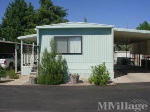 Photo of Casa Loma Mobile Home Park, Prescott, AZ