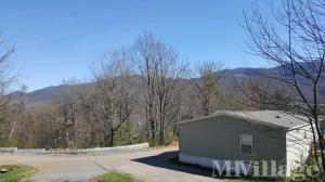 Photo of Forrest Hill Mobile Home Park, Swannanoa, NC