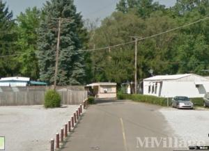 Photo of Frank's Mobile Home Park, Akron, OH