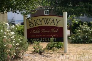 Photo of Skyway Mobile Home Park, Seattle, WA