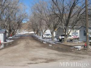 Photo of Westside Mobile Home Court, Rifle, CO