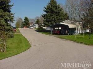 Photo of Heritage Hills Mobile Home Estates, Ludington, MI