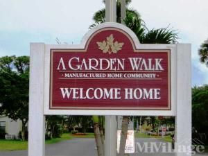 Photo of A Garden Walk, Palm Beach Gardens, FL