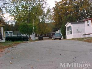 Photo of Grand View Mobile Home Park, Gales Ferry, CT