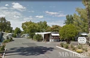Photo Of Brookside Mobile Home Park Sacramento CA