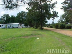 Photo of Smith's Mobile Home Seekers Paradise, Brookhaven, MS