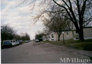 Photo of Suburban Acres Mh Park, Warsaw, IN