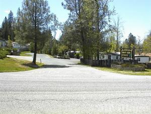 Photo of Shady Glen Mobile Home Park, Colfax, CA