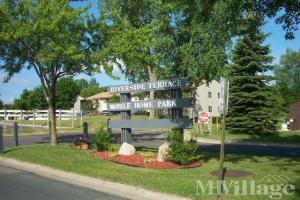 Photo of Riverside Terrace Manufactured Home Community, Watertown, MN