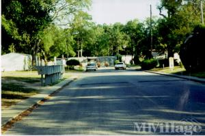 Photo Of Oakstead MHC Pensacola FL