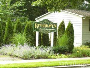 Photo of Riverhaven Park, Riverhead, NY