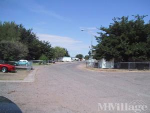 Photo of Villa Del Sol, Las Cruces, NM