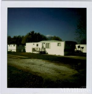 Photo of Parkview Mobile Manor, Linton, IN