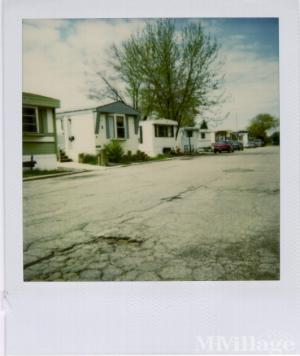 Photo of Willow Mobile Home Park, Holland, MI