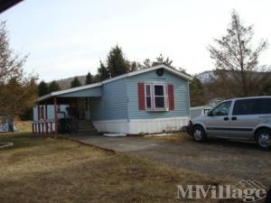 Photo of Mountainview Mobile Home Park, Oneonta, NY