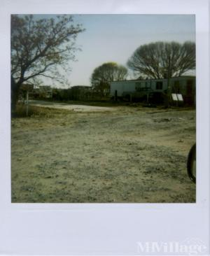 Photo of Stryker Mobile Home Park, Las Cruces, NM