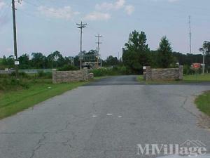 Photo Of Forest Glen Estates Jackson GA