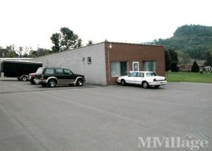 Photo of Raleigh Court Mobile Home Park, Daniels, WV