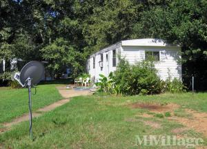 Photo of Delta Mobile Home & RV Park, Sidon, MS