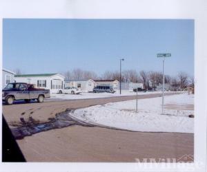 Photo of Challenger Park, Thief River Falls, MN