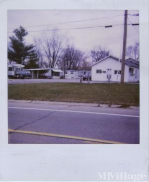 Photo of Hillview Mobile Home Park, Princeton, IL