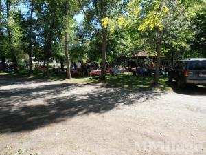 Photo of Harpster Store & RV Park, Harpster, ID