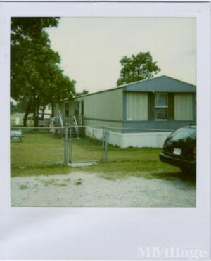 Photo of Country Haven Mobile Home Park, Lexington, SC