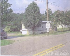 Photo of Palmerdale Mobile Home Park, Pinson, AL