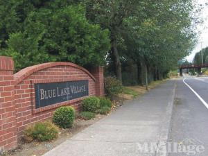 Photo of Blue Lake Village , Fairview, OR