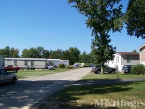 Photo Of Lees Hill Mobile Home Park Fredericksburg VA