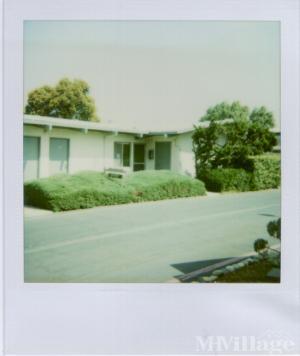 Photo Of Foothills Mobile Lodge Rv Park San Jose CA