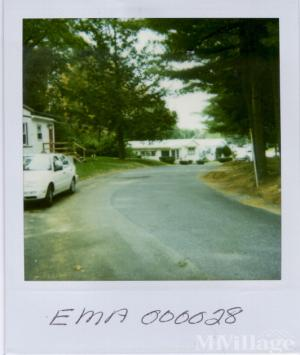 Photo of Val's Mobile Homes Park, Marlborough, MA
