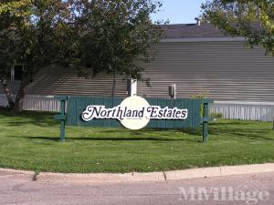 Photo of Northland Estates, Jamestown, ND